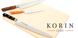 Korin Membership Program