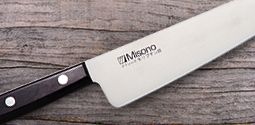 Misono Special Purpose Knives