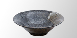 Large Ceramic Bowls (Over 6.25